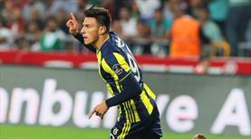 Ve Fenerbahçe transferi açıkladı! İşte bonservis bedeli