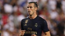 Marca yazdı! Gareth Bale'in yeni durağı...