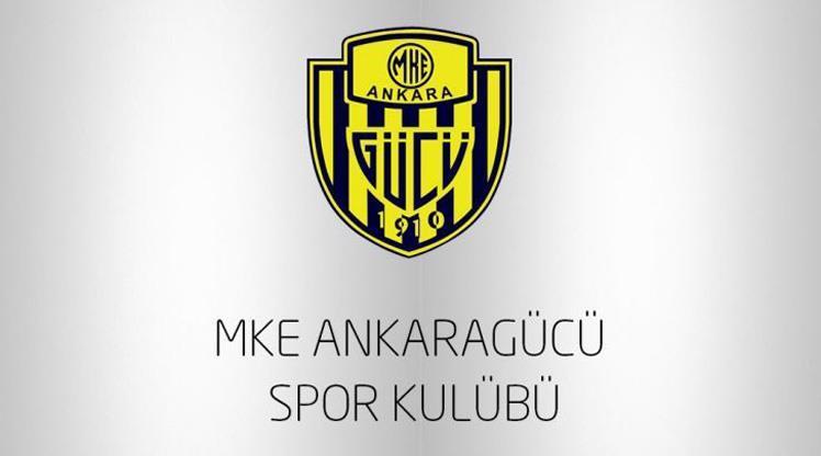 MKE Ankaragücü'nde kongre zamanı