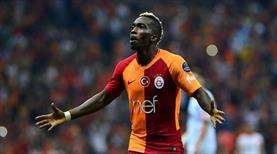 Fransızlardan Galatasaray'ı üzecek iddia
