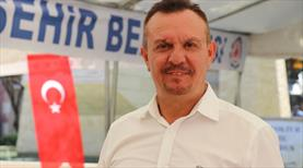 """""""Galatasaray'ı yenmemiz lazım"""""""