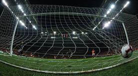 İşte Süper Lig'in en gollü maçları
