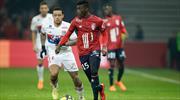 Trabzonspor'da bir transfer daha