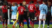 Galatasaray için İngiltere'den flaş iddia