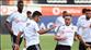 Beşiktaş'ta Sivas mesaisi