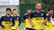 Fenerbahçe hız kesmedi