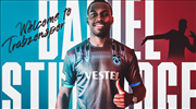 Trabzonspor Sturridge transferini resmen açıkladı
