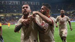İM Kayserispor - Galatasaray maçının öyküsü burada