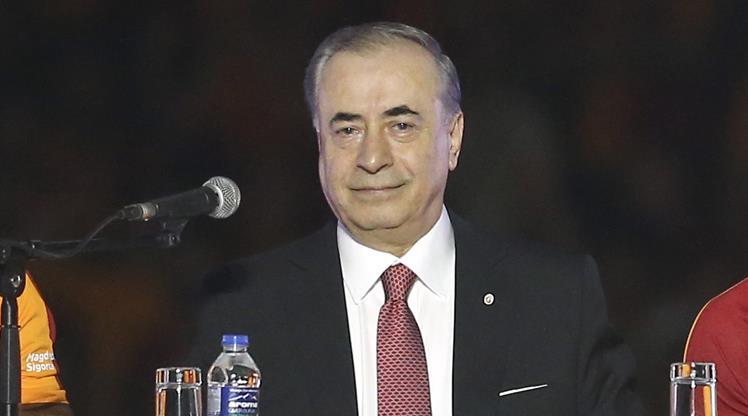 Mustafa Cengiz'den çarpıcı açıklamalar