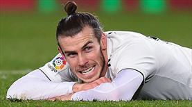 Bale'den Real Madrid'i kızdıracak sözler
