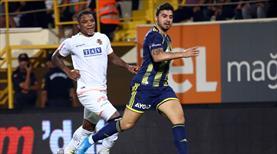 Fenerbahçe, TFF'ye başvurmaya hazırlanıyor
