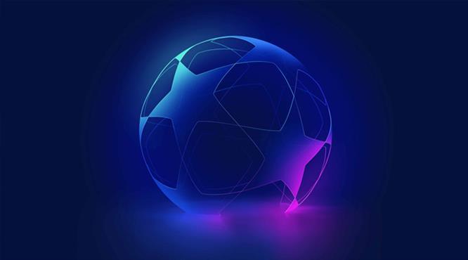 Devler Ligi'nde ilk haftanın en güzel golü hangisi?