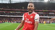 Arsenal'den muhteşem geri dönüş