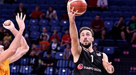 Beşiktaş, Sompo Sigorta ile uzattı