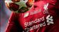 Liverpool'da bir dönem kapanıyor! Devleri geride bırakacak imza