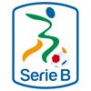 İtalya Serie B Ligi