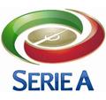 ITALYA Serie A Lig Maç Özetleri