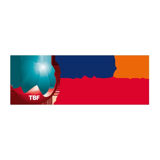 Beko Basketbol Ligi Maç Özetleri