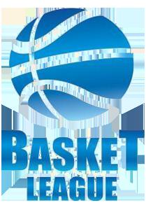 Yunanistan 1. Basketbol Ligi