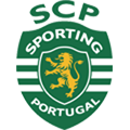 Sporting Lizbon