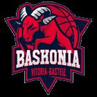 Baskonia Vitoria Gasteiz
