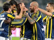 Fenerbahçe-Sivasspor maç özeti