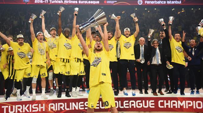 Tarihi şampiyonluğun öyküsü (2. Bölüm)