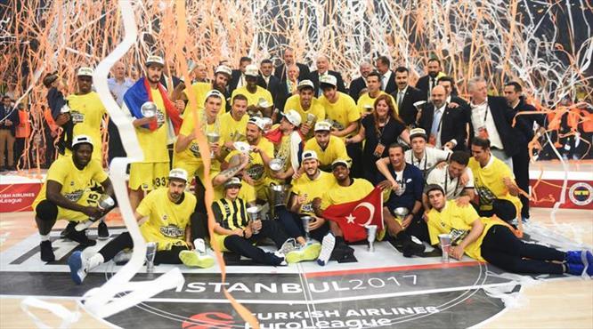 Tarihi şampiyonluğun öyküsü (3.Bölüm)