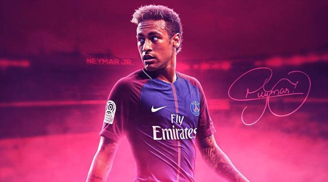 Neymar Belgeseli: 3. Bölüm