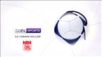Demir Grup Sivasspor'un ilk yarıda attığı goller!