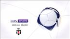 Sezonun Golleri: Beşiktaş