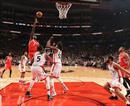 NBA Özetleri (9 Ocak)
