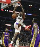NBA Özetleri (15 Ocak)