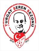 Süper Lig'de 2016-2017 sezonunun ne güzel 10 golü