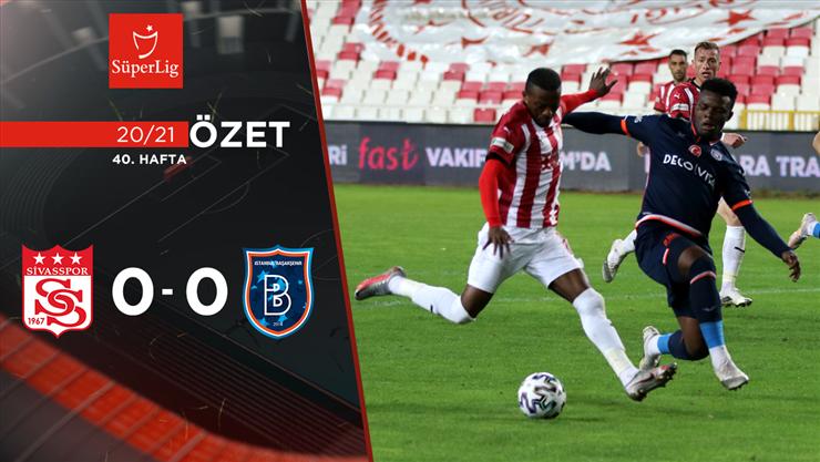 BB Erzurumspor Kasımpaşa maç özeti
