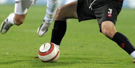 FIFA ve UEFA'dan kulüplere destek!