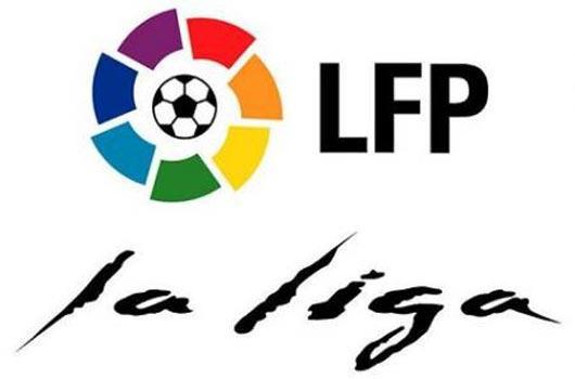 La Liga'da grev kapıda!
