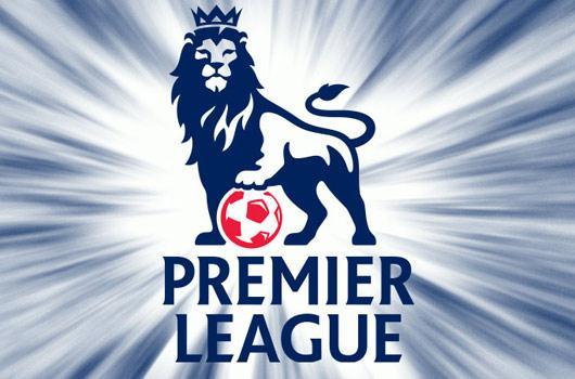 Premier Lig'e yeni yayıncı