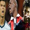 En başarılı takım hangisi?