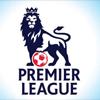 İşte Premier Lig fikstürü!