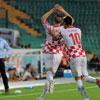 Hırvatistan'dan kritik zafer