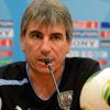 Uruguay finale kilitlendi