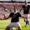 Liverpool ve Newcastle'a şok!
