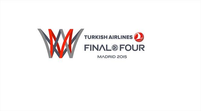 Final Four biletleri tükendi