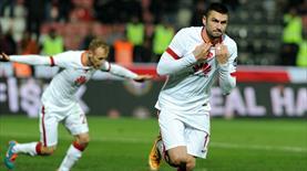 Galatasaray-Mersin İdmanyurdu maçında kimler oynamayacak?