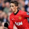 En zengin genç futbolcu