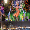 Bu şehirlerde karnaval var!