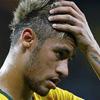 Neymar'dan acı reçete