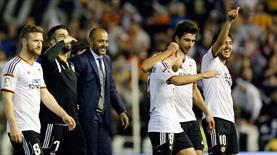"""""""Real Madrid'i yendiğiniz için teşekkür ederiz"""""""