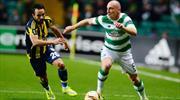 Celtic'te sakatlık şoku! 3 ay yok